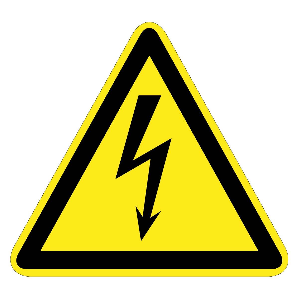 warnzeichen-warnung-vor-elektrischer-spannung