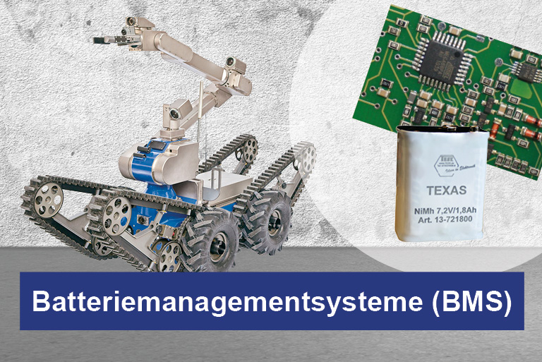 Batteriemanagementsysteme_web